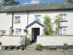 North Devon - B&B